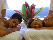 couples massage apopka
